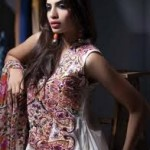 Firdous Lawn Collection 2013-2014 (10)