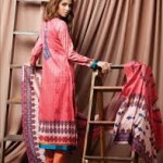 Firdous Lawn Collection 2013-2014 (11)