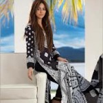 Firdous Lawn Collection 2013-2014 (13)