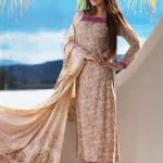 Firdous Lawn Collection 2013-2014 (14)