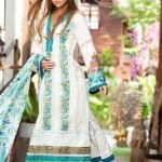 Firdous Lawn Collection 2013-2014 (15)