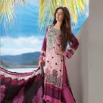 Firdous Lawn Collection 2013-2014 (16)