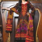Firdous Lawn Collection 2013-2014 (18)