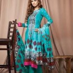 Firdous Lawn Collection 2013-2014 (19)