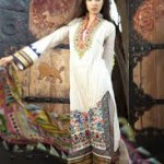 Firdous Lawn Collection 2013-2014 (20)