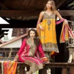 Firdous Lawn Collection 2013-2014 (21)