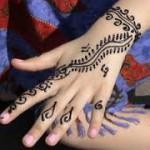 pics of mehndi designs for hands (23)