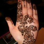 pictures of mehndi designs for hands (12)