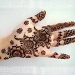 pictures of mehndi designs for hands (13)