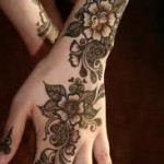 pictures of mehndi designs for hands (14)