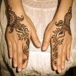 pictures of mehndi designs for hands (15)