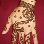 pictures of mehndi designs for hands (18)