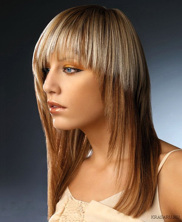 Home / Haircuts for Long Hair / hair cut in long hair 5
