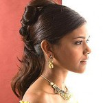hairdos for long hair 5