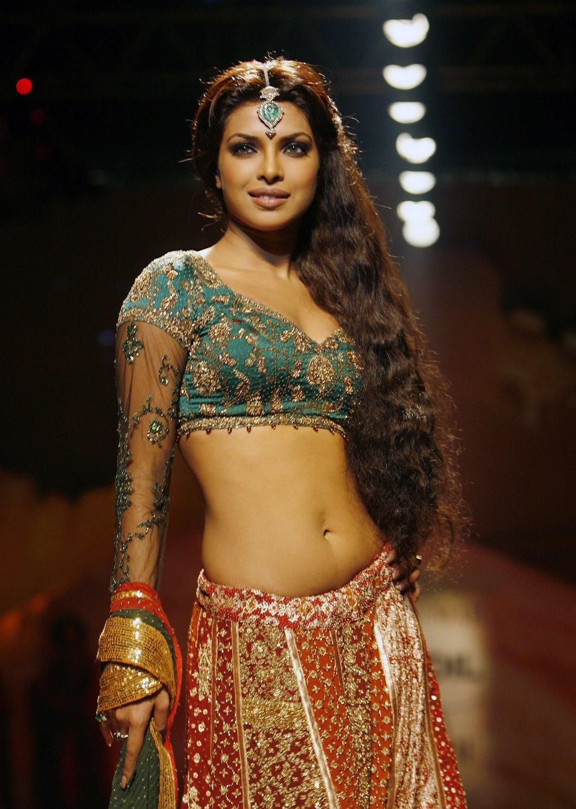 indianka-v-bikini