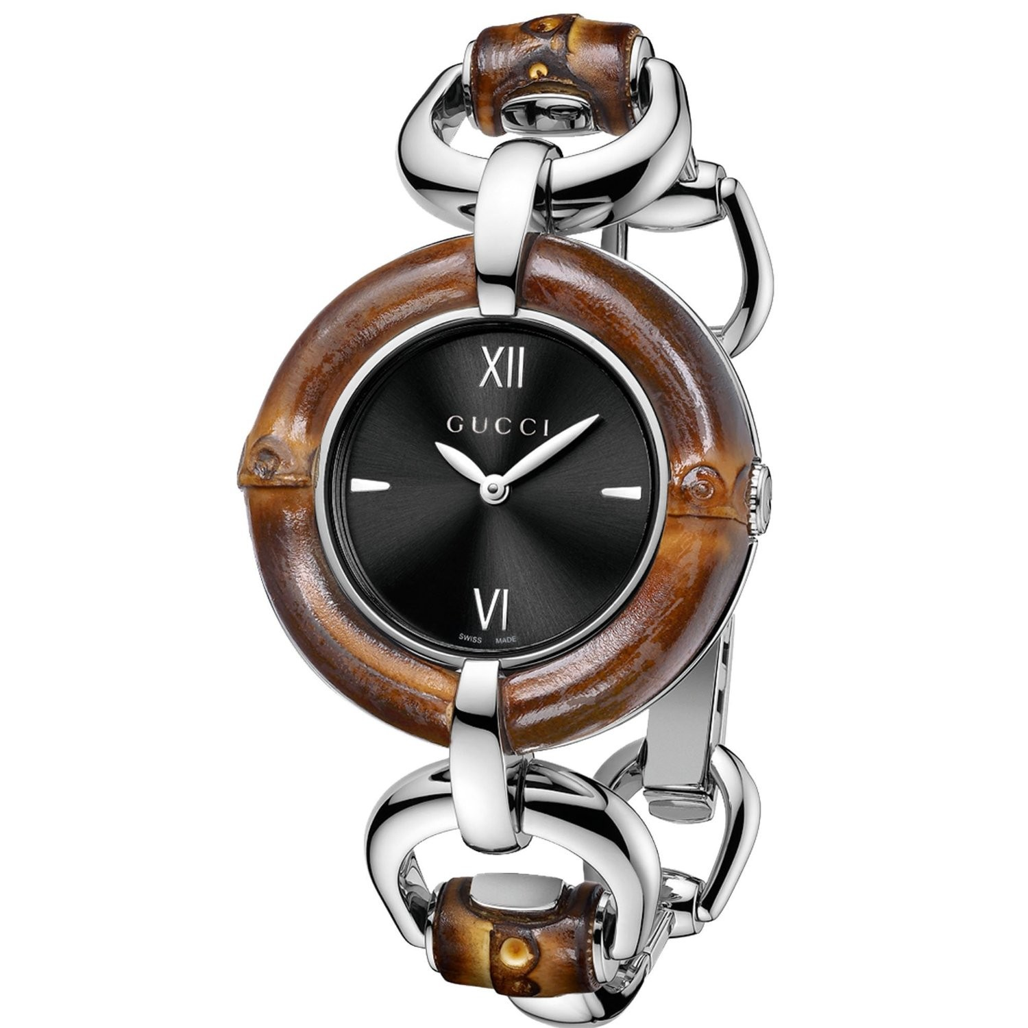 gucci watches for women wwwimgkidcom the image kid