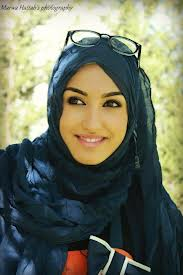 islam and the great turkish headscarf In turkey there is now a great deal of controversy about proposed revisions to the  constitution that would include lifting the ban on the wearing.