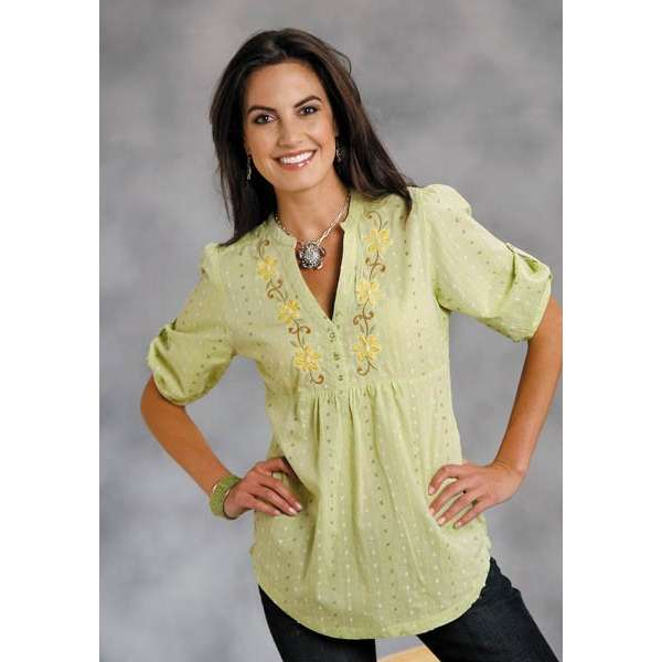Best Western Clothing Designer For Women Western Blouse Designs