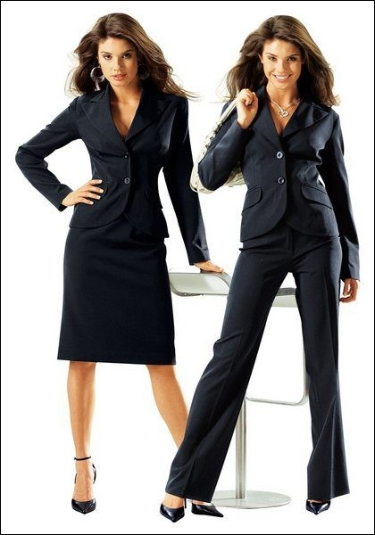 Popular Business Casual Dress Code For Women Best Outfits  Page 6 Of 13  Businessc