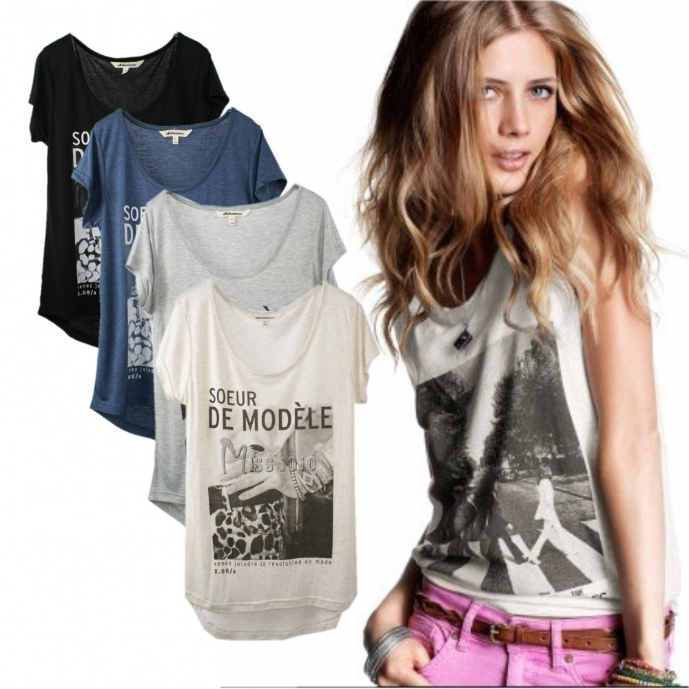Fashion Clothing For Women