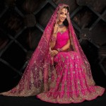 Marriage Indian dress 01