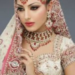 Marriage Indian dress 05