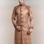 Types of marriage Indian dress for Men 02