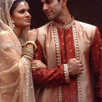 Types of marriage Indian dress for Men 03