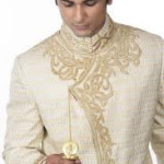 Types of marriage Indian dress for Men 04