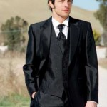 Types of marriage Indian dress for Men 06