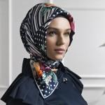 muslim headscarf for women 01