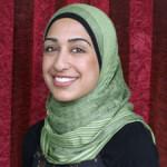 muslim headscarf for women 02