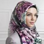 muslim headscarf for women 04