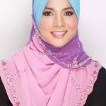 muslim headscarf for women 05