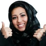 muslim headscarf for women 06