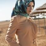 muslim headscarf for women 07