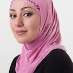 muslim headscarf for women 08