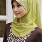 muslim headscarf for women 09