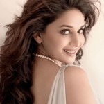 Madhuri Dixit-Wallpapers