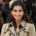 sonam-kapoor-Hot Wallpapers
