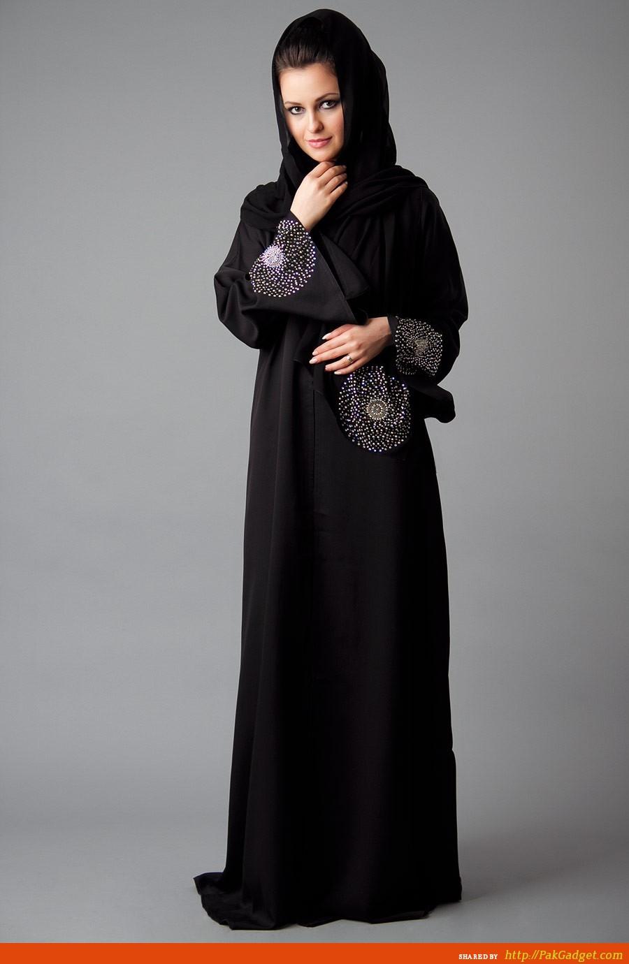 Jilbab Designs 2014 Jilbab-designs-2014-2015