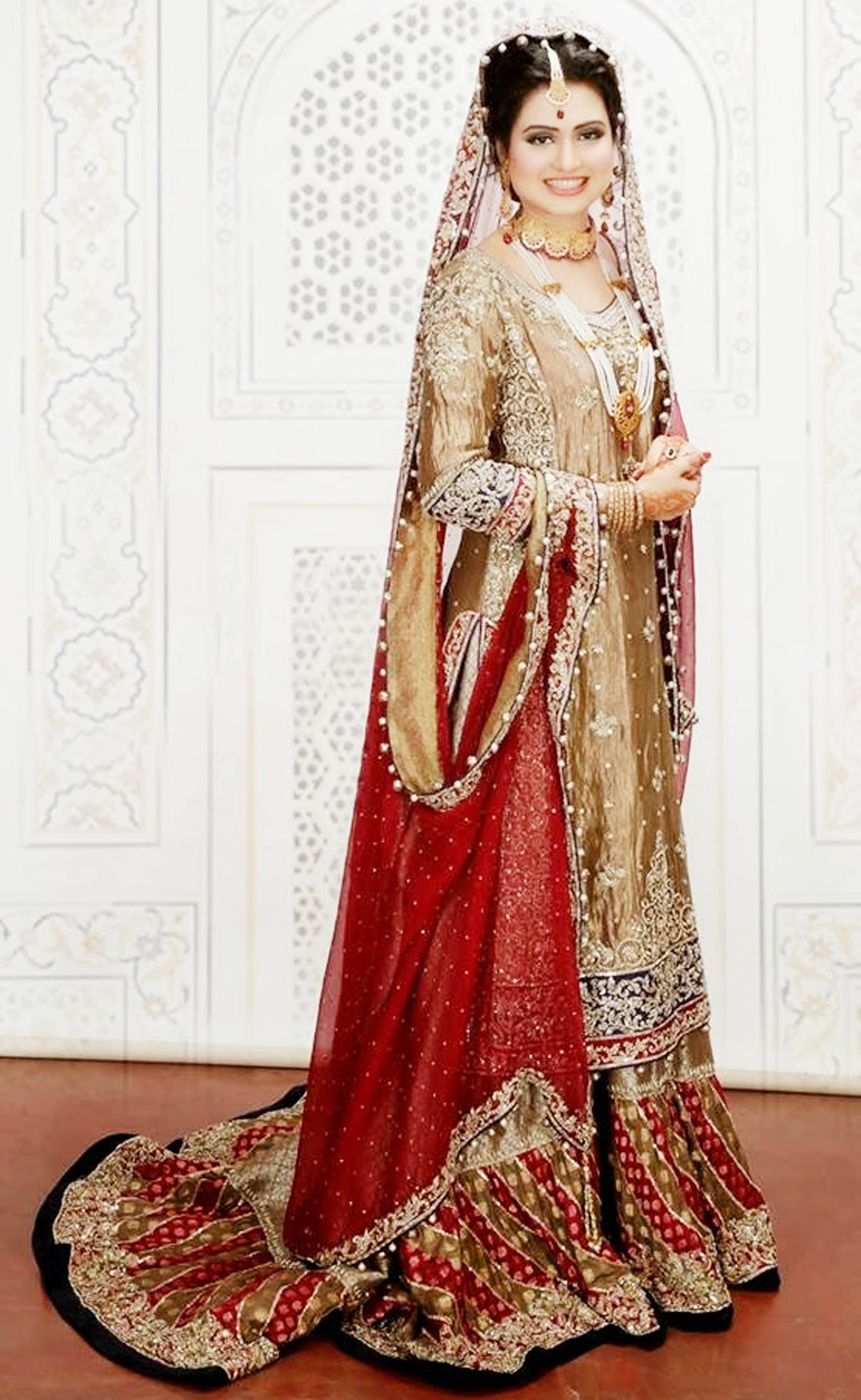 Cheap Wedding Dresses In Pakistan Junoir Bridesmaid Dresses