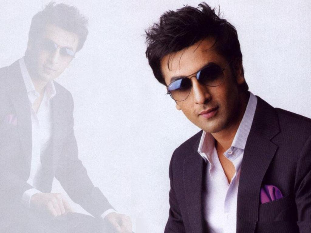 Ranbir Kapoor: An Actor Who Shines Like Star Because Of His Talent
