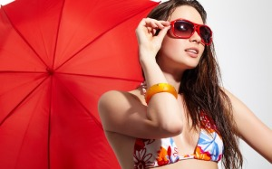 Sunglasses- Now a fashion symbol