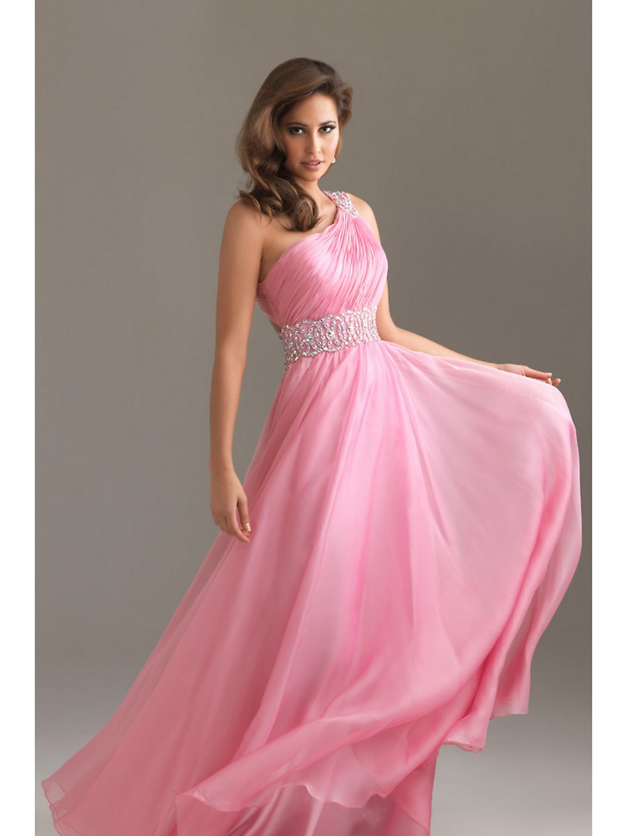 Fashionable Party Dresses