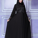 Abaya Designs for Mature Women – Symbol of Decency