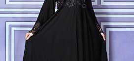 Abaya Designs for Mature Women – Symbol of Decency