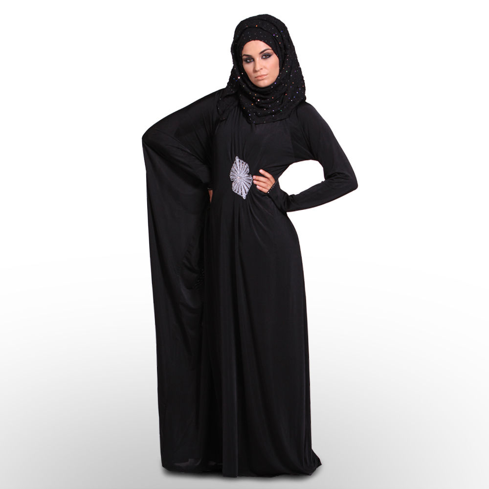 Abaya-Designs-with-the-Beauty-of-Color-in-them-09-1.jpg