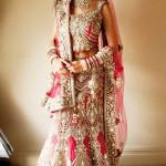 Roundup for Bridal Dresses 2015 15